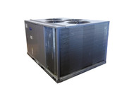 "CARRIER ""Scratch & Dent"" Central Air Conditioner 20 Ton Commercial Condenser 38AUZA25A0A6A0A0A0 ACC-7292 (ACC-7292)"