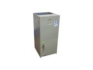 NORDYNE Used Central Air Conditioner Air Handler GB3BM-024K-B ACC-7289 (ACC-7289)