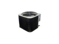 CARRIER Used Central Air Conditioner Condenser 38BCG030-301 ACC-7210 (ACC-7210)