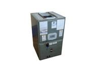 RHEEM Used Central Air Conditioner Air Handler RBHP-21J11SHD ACC-7260 (ACC-7260)