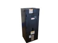 "TRANE ""Scratch & Dent"" Central Air Conditioner Air Handler TAM8A0C36V31CC ACC-7401 (ACC-7401)"