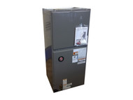 "RHEEM ""Scratch & Dent"" Central Air Conditioner Air Handler RHSLHM6024DA ACC-7399 (ACC-7399)"