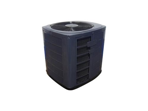 Used Ac Depot Refurbished Certified Condenser Trane