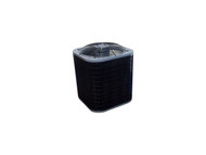 ICP Used Central Air Conditioner Condenser R2A330GKC100 ACC-7343 (ACC-7343)