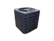 DUCANE Used Central Air Conditioner Condenser 4HP13L30P-7A ACC-7297 (ACC-7297)