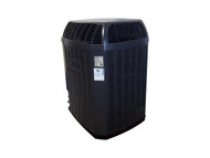 TRANE Used Central Air Conditioner 2 Speed Condenser 2TTZ9036B1000AA ACC-6609 (ACC-6609)