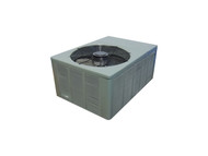 RUUD Used Central Air Conditioner Condenser UAKB-036-JAZ ACC-7252 (ACC-7252)