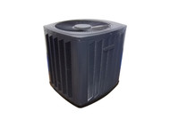 TRANE Used Central Air Conditioner Condenser 2TTB3036A1000AA ACC-7330 (ACC-7330)