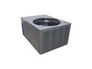 "RHEEM ""Scratch & Dent"" Commercial Central Air Conditioner 3 Ton 460 Volt Condenser RANL037DAZ ACC-7395 (ACC-7395)"