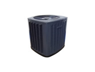 TRANE Used Central Commercial Air Conditioner 4 Ton Condenser 2TTA0048A3000AA ACC-7335 (ACC-7335)