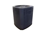 TRANE Used Central Air Conditioner Condenser 2TWR2060A1000AB ACC-7327 (ACC-7327)