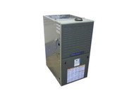 AMERICAN STANDARD New Central Air Conditioner Gas Furnace AUD2C080B9V4BB ACC-7394 (ACC-7394)