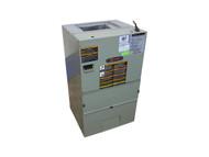 TRANE Used Central Air Conditioner Air Handler 2TFB3F18B1D05AA ACC-7377 (ACC-7377)