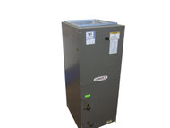 LENNOX Used Central Air Conditioner Air Handler CB26UH-042-230-1 ACC-7213 (ACC-7213)