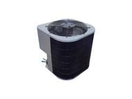 YORK Used Central Air Conditioner Condenser AC030M1021CG ACC-7382 (ACC-7382)