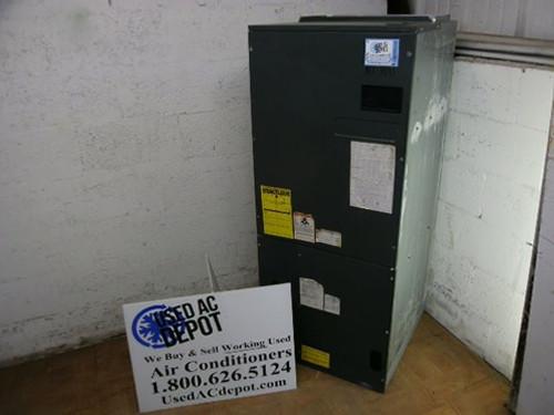 Used Ac Depot Refurbished Certified Air Handler Goodman