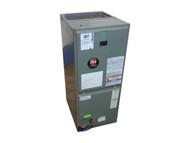 RHEEM Used Central Air Conditioner Air Handler RHSA-HM18175A ACC-7409 (ACC-7409)