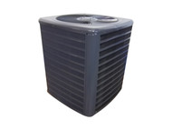 GOODMAN Used Central Air Conditioner Condenser GSC130301AE ACC-7437 (ACC-7437)