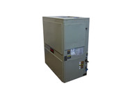 TRANE Used Central Air Conditioner Commercial 7.5 Ton Air Handler TWE090A300CA ACC-5799 (ACC-5799)