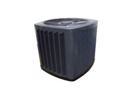 AMERICAN STANDARD Used Central Air Conditioner Condenser 2A7B3042A1000AA ACC-7450 (ACC-7450)
