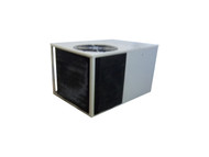NORDYNE Used Central Air Conditioner Package GP3KD-042 ACC-7231 (ACC-7231)
