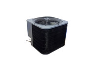 CARRIER Used Central Air Conditioner Condenser 38BY030 ACC-7483 (ACC-7483)