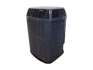 TRANE Used Central Air Conditioner 2-Speed Condenser 4TTZ0036A1000AA ACC-6344 (ACC-6344)