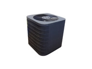 GOODMAN Used Central Air Conditioner Condenser CLRT42-1 ACC-7468 (ACC-7468)