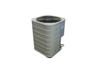 NORDYNE Used Central Air Conditioner Condenser F53BC-042K ACC-7502 (ACC-7502)