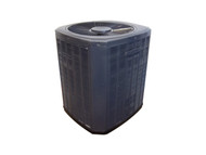 TRANE Used Central Air Conditioner Condenser 2TTR2042A1000AA ACC-7517 (ACC-7517)