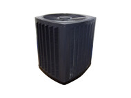 TRANE Used Commercial Central Air Conditioner Condenser 2TWA3060A3000AA ACC-7476 (ACC-7476)