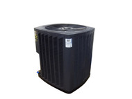 TRANE Used Central Air Conditioner Condenser 2TTR3048A1000AA ACC-6089 (ACC-6089)