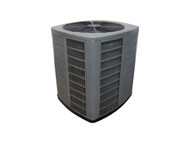 AMERICAN STANDARD Used Central Air Conditioner Condenser 4A7A3060A1000AA ACC-7511 (ACC-7511)
