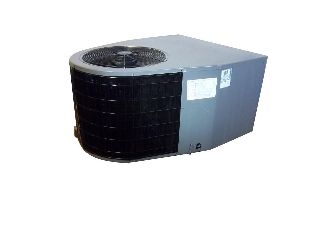 New and Used Heat Pump Package Units   market usedacwarehouse com
