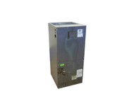NORDYNE Used Central Air Conditioner Air Handler PAH2BMT36KB ACC-7578 (ACC-7578)