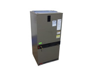 YORK Used Central Air Conditioner Air Handler F2FP048H06G ACC-7579 (ACC-7579)