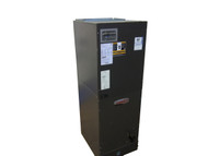 LENNOX Scratch & Dent Central Air Conditioner Air Handler CBX40UHV-060-230-6-04 ACC-7595 (ACC-7595)