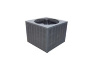 RHEEM Used Central Air Conditioner Condenser 12PJB30A01 ACC-7548 (ACC-7548)