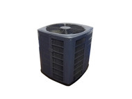 AMERICAN STANDARD Used Central Air Conditioner Condenser 2A7A3030A1000AA ACC-7600 (ACC-7600)