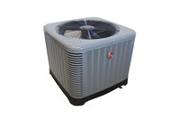 "RHEEM ""Scratch & Dent"" Central Air Conditioner Condenser RA1436AJ1NB ACC-7621 (ACC-7621)"