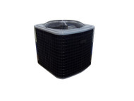 CARRIER Used Central Air Conditioner Condenser N2H348AKA100 ACC-7562 (ACC-7562)