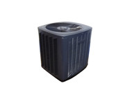 TRANE Used Commercial Central Air Conditioner Condenser 2TTA0060A3000AA ACC-7561 (ACC-7561)