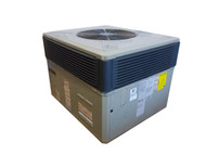 "TRANE Central Air Conditioner ""Scratch & Dent"" Package 4TCY4030A1000B ACC-7622 (ACC-7622)"