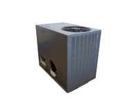 PAYNE Used Central Air Conditioner Package PA3ZNA036000AA ACC-6939 (ACC-6939)