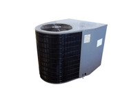 CARRIER Used Central Air Conditioner Package PAM342K0A1 ACC-7563 (ACC-7563)