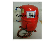 Trane Used Central Air Conditioner Compressor GP55D-KK1-GA