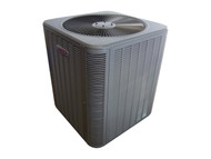 lennox 14acx. lennox used central air conditioner condenser 14acx-059-230-05 acc-8756 $1,665.00 $674.00 lennox 14acx l