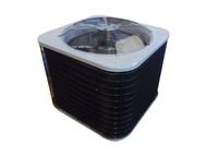 Used Condenser