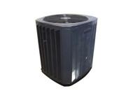 TRANE Used Central Air Conditioner Condenser 2TTB3048A1000BA ACC-9378