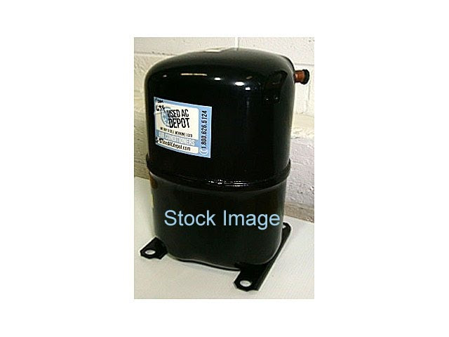 home depot air compressor acc with Copeland Used Ac  Pressor Crh3 0275 Pfv 230 1a on Trane Used Ac  pressor Crhl075j0h00 1b additionally 202262352 further Trane Used Central Air Conditioner  pressor Zr40k5 Pfv 306   1371 besides Lennox Hs26 Capacitor likewise Re mended Equipment.